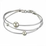 B1W Bracelet