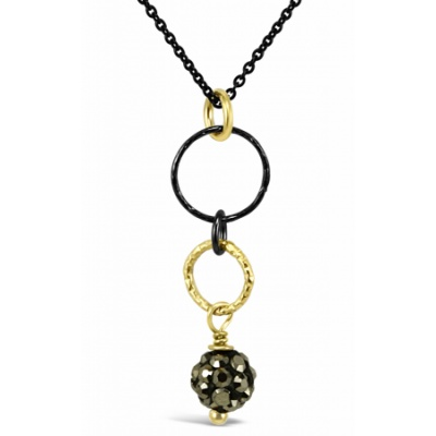 DSN5 Necklace