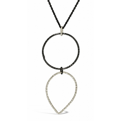 DSN7 Necklace