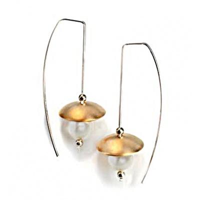 L5 Earrings