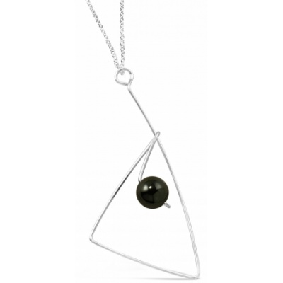 N7 Necklace