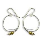 RM Earrings