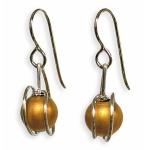 SWF Earrings
