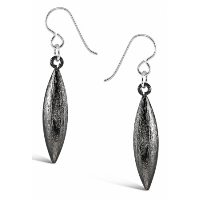 V1 Earrings