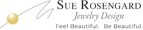 Sue Rosengard Jewelry Design, LTD