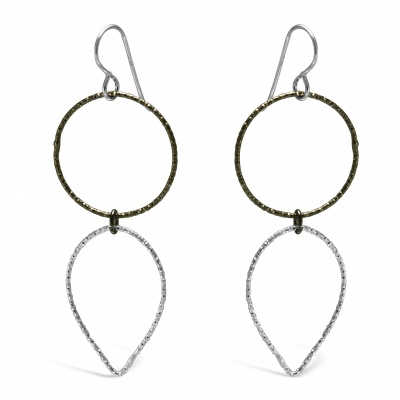DSE7 Earrings
