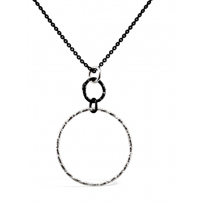 DSN6 Necklace
