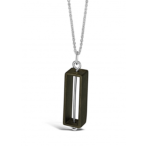 M1 Necklace