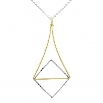 N10 Necklace