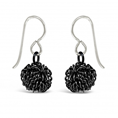 BP Earrings