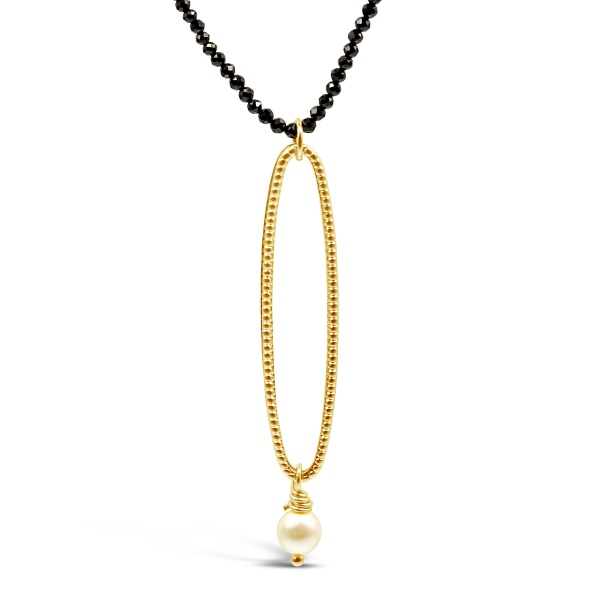 CAVA Necklace
