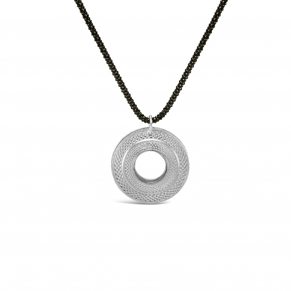 K6 Necklace