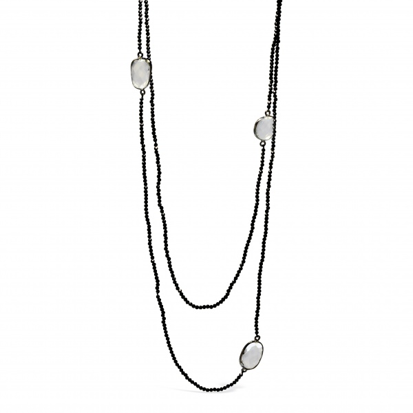 Soho Necklace 1
