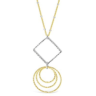 DSN14 Necklace