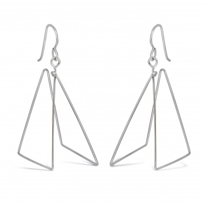 INEZ Earrings
