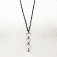 Soho Necklace 2