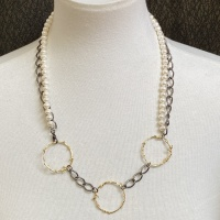 Pearl Marni necklace