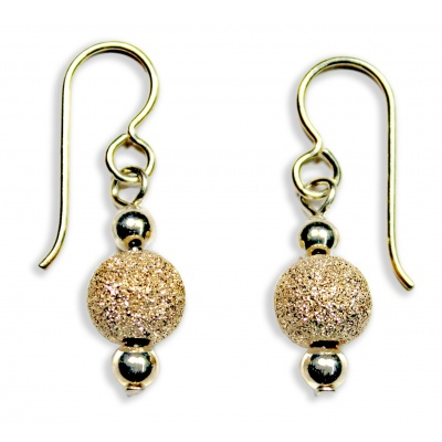 Disco 1 Earrings