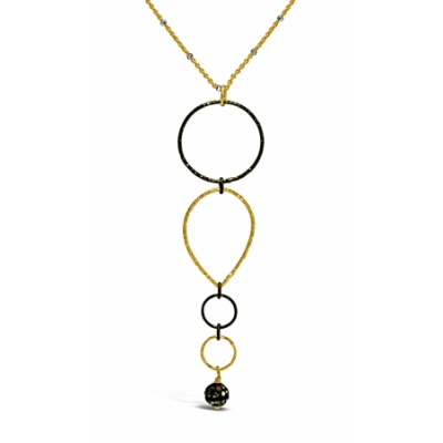 DSN57 Necklace