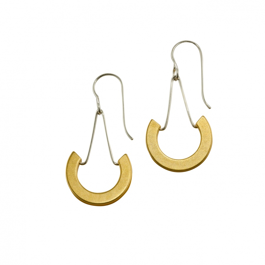 L1 Earrings