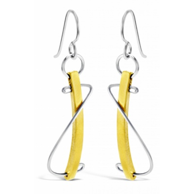 M2 Earrings
