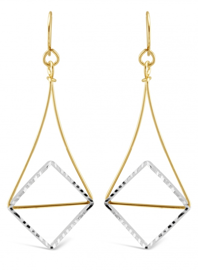 N10 Earrings