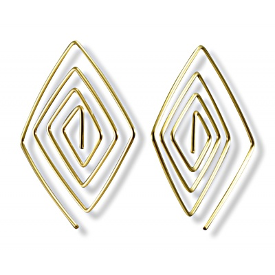 Peri Earrings
